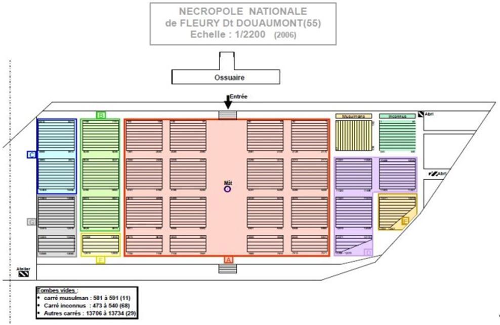 Douaumont-ME05-01
