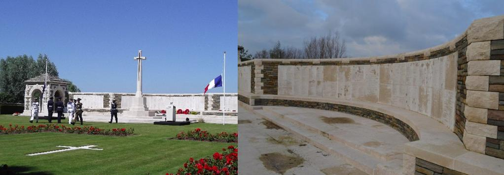Fromelles-ND01-5