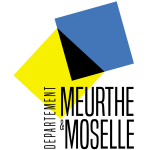 MeurtheMoselleDept
