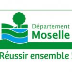 MoselleDpt