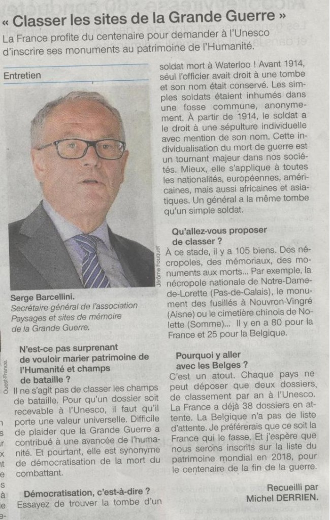 OuestFrance-29-04-2014
