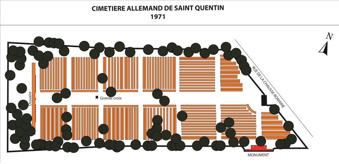 SaintQuentin-AI02-03