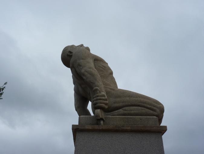 Sarrebourg-MS04-02