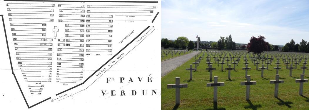 Verdun-ME09-01