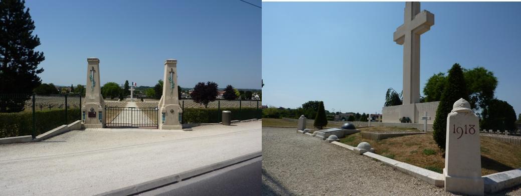 Verdun-ME09-02