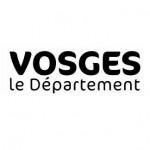 VosgesDept