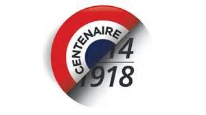 labelcentenaire