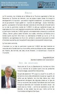 UnescoDec2015b
