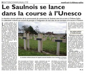 Saulnois2