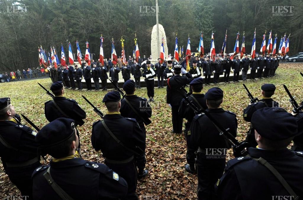 au-total-500-personnes-pourront-assister-a-la-ceremonie-photo-d-archives-franck-lallemand-1455128858
